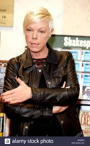 Tabatha Coffey Book Signing For