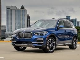 100 Kelley Blue Book Trucks Chevy 2019 Bmw X5 First Review With Regard To Bmw X5 2019