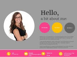 MyCurry - Resume & Cover Letters Cvita Cv Resume Personal Portfolio Html Template 70 Welldesigned Examples For Your Inspiration Stylio Padfolioresume Folder Interviewlegal Document Organizer Business Card Holder With Lettersized Writing Pad Handsome Piano 30 Creative Templates To Land A New Job In Style How Make Own Blog Into A Dorm Ya Padfolio Women Interview For Legal Artist Sample Guide Genius Word Vsual Tyson Portfoliobusiness Pu Leather Storage Zippered Binder Phone Slot