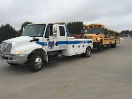 100 Tow Truck Austin A A Wrecker Recovery LLC 2963 Manor Rd TX Ing