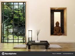 100 Zen Style Living Room Minimalist Modern Zen Living Room With Wood Floor And Decor