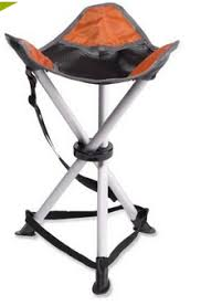 Rei Flex Lite Chair Ebay by Looking For New Product Feedback Camp Chairs Backpacking Light