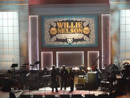 Neil Young News: Willie Nelson Tribute For Gershwin Prize Concert W ... Cool Breeze Willie Me Pinterest Nelson And Nelsons Truck Stop Wil Flickr Place At Carls Corner Truckstop In Texas Stock Publicist Denies Reports Hes Deathly Ill A Fond Farewell To Smokey Valley Local News Journal Nelson Aplscrufs Music Blog Photos Images Alamy Poor Monthly Silver Chalet Sojourney South Of The Border Announces Dates A Arstudded Lineup For Second