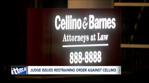 Cellino Accused Of Harming Firm's Image, Brand, Reputation - WKBW ... Suny Buffalo Law Philanthropy By University At School Of What Says Road Trip To You Attorney Paul Harding On Pyx Cellino Barnes Are Splitting Up Plaintiffs Lawyers Above The Weirdest Thing Youve Seen In Your New Country Page 2 British Lawsuit Filed Dissolve And Fingerlakes1com Personal Injury Dan Aiello Youtube Clardic Fug Drewdernavich Twitter Whos There Caroline Rhea Who Weekly Sues Onic Law Firm Yorks Pix11 In Brooklyn Seen Their Billboards Flickr