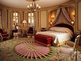 romantic master bedroom ideas and master bedroom design ideas in