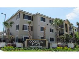 Coquina Place Apartments, Miami FL - Walk Score Apartments In Miami Fl Luxurious Apartment Complex Meadow Walk In Lakes Crescent House At 6460 Main Street Best Price On Beachside Gold Coast Reviews Fountain Photos And Video Of Shocrest Club Golfside Villas Trg Management Company Llptrg For Rent Brickell View Terrace Home Mill Creek Residential Portfolio Details Cporate 138unit Called Reflections Proposed Little Sunshine Beach Bookingcom
