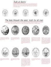 bureau veritas logo history logos history bureaus
