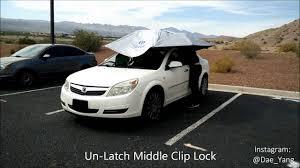 100 Sun Shades For Trucks Car Cover Car Sunshade Sun Shade Umbrella YouTube Window Shades For