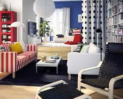 Ikea Living Room Ideas Uk by Ikea Living Room Ideas Uk Home Design Ideas
