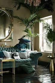 Safari Inspired Living Room Decorating Ideas by Top 25 Best Tropical Living Rooms Ideas On Pinterest Tropical