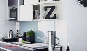 meuble haut cuisine avec porte coulissante meuble haut cuisine pour idees de deco de cuisine best of meuble