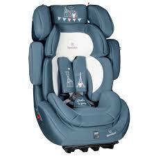 si e auto 360 renolux bébé et puériculture siège auto et accessoires trouver des