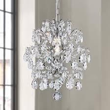 bestier moderne anhänger kronleuchter kristall regentropfen beleuchtung deckenleuchte le für esszimmer badezimmer schlafzimmer wohnzimmer 1 e27