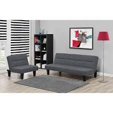 kebo chair multiple colors walmart com