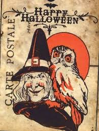 Vintage Halloween Collector Weeny Witch by 239 Best My Halloween Images On Pinterest Halloween Labels Baby