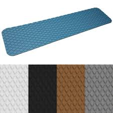 Non Skid Boat Deck Pads by 18 Non Skid Boat Deck Material Photos Swim Platform Pads