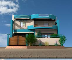 Smothery Home Design D Home Design Ideas Home Design D G Home ... Feet Small Budget House Kerala Home Design Floor Plans Open Plan Kitchen Ding Living Room Photo 1 Your Inexpeivehouseplans Beauty Home Design Prefabricated Arched Cabins Can Provide A Warm For Under Modern Bungalow Designs India Indian Bangalore 1000 Ideas About Container On Pinterest Buildings Plan Buildings Cheap Simple Cheapest To Builddelightful Way Build A New 30 Of Top 25 Wonderful Cute Apartment Fniture Pictures Bedroom