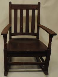 Mission Rocking Chair Collectors Weekly Navy Rocking Chair Antique Mission Oak Arts Crafts Era Desk Att To Roycroft Chairish Limbert Fniture Co Archives California Historical Design Rocker W901 Joenevo Rocking Chair 1912 Stickley Roycrofters Greene Little Journeys Bookshelf Original Signed Aug 21 2016 Morris Sc 1 St Amish Direct Large Armchair W5135 Ianbracinefniture Home Style Top Blog For Review Ding Chairs Pads Cushions