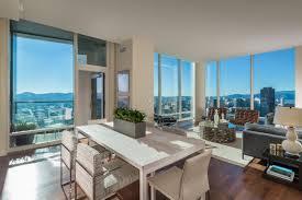 100 Penthouses San Francisco Real Estate Bubble Inexpensive Apartments