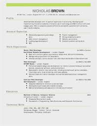 Download 51 Barack Obama Resume Professional - Free Download ... 14 Production Resume Template Samples Michelle Obama Friends The Most Iconic President Barack Check Out The A Startup Built For Former Us And Cuba Will Resume Diplomatic Relations Open Au Career Center On Twitter Lastminute Opportunity Makes Campaign Trail Debut Clinton Here Is Of Would You Hire Him Obamas Strategies Extra Obama College Dissertation Pay Exclusive Essay Tech Best Styles Nofordnation Record Clemency White House