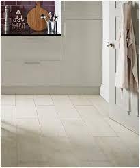 restaurant kitchen floor tile 盪 lovely concrete white floor tiles