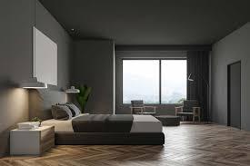 schlafzimmer so schaffen sie sich ihre wohlfühloase