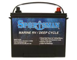 Sportsman Marine/RV Deep Cycle Batteries - Midstate Battery 2019 New Freightliner Cascadia Midroof 72mrxt At Premier Truck 2018 Mercedes X Class Accsories Program Youtube Mid West Loud N Proud Our Associates Truck Toolbox Across The Bed Of Mid Size Truck Plastic Car Midstate Chevrolet Buick In Sutton Wv Summersville Flatwoods Midstate Toyota Dealership Asheboro Nc Serving The History Pickup Campways Accessory World Smittybilt Jeep Parts Offroad Gear Caridcom Riverside Mt Mckinley 197fk For Sale Vandalia Il Spray Liners Midstatecapscom Amazoncom Rightline 110765 Midsize Short Bed Tent 5