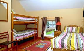 chambre avec lit superposé chambre lit superpos lit cabane mezzanine superpos ns d co
