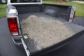 100 Carpet Kits For Truck Beds Amazoncom BedRug Full Bedliner BRT02SBK Fits 02 RAM 64 WO