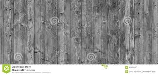 Download Old Rustic Gray Wood Seamless Pattern Stock Image