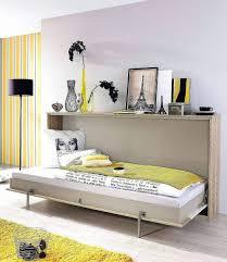 landhausstil deko ideen genial wohnzimmer landhausstil luxus
