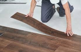 Küche Boden Verlegen Pvc Boden Verlegen Anleitung Für Zu Hause Toom Baumarkt