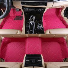 Cute Auto Floor Mats by Cute Auto Floor Mats 100 Images Buy Wholesale Luxury Hello