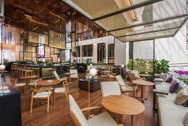 Varsity Theater Minneapolis Bathroom by Starbucks Coffee Shop Coffee Shop Design Bar Design Store