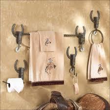 Rustic Bath Towel Sets by Rustic Bathroom Hardware Simple Home Design Ideas Academiaeb Com
