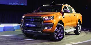 Ford Plans To Build Ranger At Michigan Assembly 2018 10best Trucks And Suvs Our Top Picks In Every Segment How The Ford Ranger Compares To Its Midsize Truck Rivals 2016 Toyota Tacoma This Model Rules Midsize Truck Market Drive Twelve Guy Needs Own In Their Lifetime 2019 First Look Welcome Home Car News Reviews Spied Will Fords Upcoming Spawn A Raptor Battle Of The Mid Size Trucks Fordranger 2017 F150 Built Tough Fordcom Everything You Need Know About Leasing A Supercrew Ram Watch As Gm Cashin On An American Favorite Reinvented New Brings