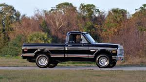 1972 Chevrolet Cheyenne Super Pickup | F198 | Indianapolis 2013 Chevrolet Cheyenne Editorial Stock Photo Image Of Road 94199863 72 Chevy Super 4 Speed Ac 4x4 For Sale In Texas Sold Team Rodeo Hlights The New 2016 Silverado 1500 1975 Truck 75ch9130c Desert Valley Auto Parts Tyrrell Company Wy Fort Collins 10 Blue And Whitesuper Cool Dude I Love My Ride 1977 Blazer Video The Fast Hemmings Find Day 1971 P Daily 2019 With Best