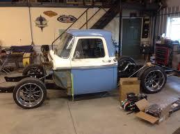 Big Oak Garage On Twitter: