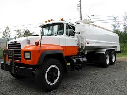1997 Mack RD690 Fuel & Lube Truck For Sale | Knoxville, TN | 973217 ... Sterling Fuel Lube Truck_other Trucks Year Of Mnftr 2007 Price R1 Offroad Trucks Hamilton Equipment Company Used For Sale 2013 Intertional 4400 Fuel Lube Truck For Sale 79000 Forsale Best Used Trucks Pa Inc Buddy Max Ledwell A Full Line Bodies Cherokee Truck For Sale Aurora Co 79900 1992 Kenworth T800 Fuel Lube Truck Item H6722 Sold Sept Service Body Elindustriescom Lvo Commercial