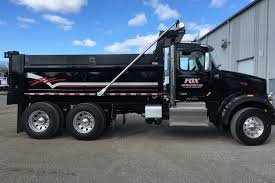 Fox-Dump-Truck-(2) - Baller Signs Private Hino Dump Truck Stock Editorial Photo Nitinut380 178884370 83 Food Business Card Ideas Trucks Archives Owning A Best 2018 Everything You Need Your Dump Truck To Have And Freight Wwwscalemolsde Komatsu Hm4400s Articulated Light Duty Chipperdump 06 Gmc Sierra 2500hd With Tool Boxes Damage Estimated At 12 Million After Trucks Catch Fire Bakers Tree Service Truckingdump Delivery Services Plan For Company Kopresentingtk How To Start Trucking In Philippines Image Logo