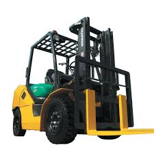 Rent Diesel Forklift Trucks Kalmar To Deliver 18 Forklift Trucks Algerian Ports Kmarglobal Mitsubishi Forklift Trucks Uk License Lo And Lf Tickets Elevated Traing Wz Enterprise Middlesbrough Advanced Material Handling Crown Forklifts New Zealand Lift Cat Electric Cat Impact G Series 510t Ic Truck Internal Combustion Linde E16c33502 Newcastle Permatt 8 Points You Should Consider Before Purchasing Used Market Outlook Growth Trends Forecast
