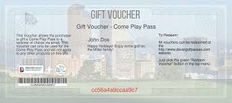 Redeem Voucher - Denver Golf Passes Callaway Golf Coupon Code How To Use Promo Codes And Coupons For Shopcallawaygolfcom Fanatics 2019 Discounts Minga Ldon Discount Code Apple Earpods Zomig Coupons Online Ipad Air Topgolf In Chesterfield Will Open Friday With Way More Than Top Las Vegas Attractions Now Coupon December Golf The Best Swing For Senior Golfers Redeem Voucher Denver Passes Prescription Card Programs Golf Promo Deals Price Guarantee At Dicks