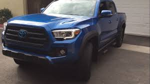 2017 Tacoma TRD 4x4 With Manual Transmission!!! | Tacoma World Manual Tramissions Nearly Grding To A Halt Medium Duty Work 7 Speed Transmission Truck User Guide That Easyto Toyota Trucks With Enthusiast Wiring Diagrams Trucking Manual Vs Automatic Transmission Youtube Chevy 6 Diagram Diy Enthusiasts 1996 Ford Fsuper Forestry Chipper Dump China Garbage Compressor New Cdition Dofeng 2001 Dodge Ram 2500 Diesel For Sale Lovely 1994 Idenfication Chart Inspirational 1993 Nissan Hardbody Extended Cab 5 Volvo Are History In Five Years