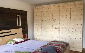 schlafzimmer zirbenholz kochelsee komplette schlafzimmer