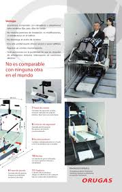 Leveraged Freedom Chair Mit by 7 Best Wheelchairs Images On Pinterest Wheelchairs Technology