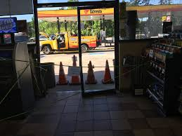 VIDEO OF PURSUIT OF JUVENILE WHO CRASHED LOVES TRUCK STOP IN WILLIS ... Loves Truck Stop Hwy 99 Medias On Instagram Picgra Dallas Love Field Twitter Food Trucks Are Right Outside Of Stops Near Me Trucker Path New In Terre Haute Desert Friday Link Our Ruins St Louis Missouri July 9 2018 Travel Countr Competitors Revenue And Employees Owler Company Profile Northern Arizona Youtube Fileloves Sign Santa Rosa Nmjpg Wikimedia Commons An Ode To Trucks An Rv Howto For Staying At Them Girl Fire Burns Popular North Little Rock
