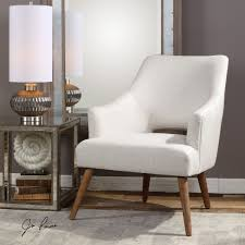 Dree Mid-Century Off-White Accent Chair   Innovations ... Coaster Fniture Off White French Script Accent Chair Adwisly Amazoncom Safavieh Normal Offwhite Samdecors Sky Wing Off Design Lounge Cafetaria Patio Solid Wood Walnut Finish Legs Trends And Adele Country Myco 8762 8760 Rustic Cotton Arm Oadeer Home Kitchen Ding Casual Couture High Line Collection Alena Polyester Blend