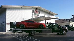 Towing Company San Antonio, TX | 24/7 Tow Truck Service Flatbed Towing San Antonio2108453435 Phil Z Texas Bexar Phil Towing Flatbed San Anniotowing Servicepotranco Tow Truck Insurance In Antonio Get Rates Save Money Service Company Houston Izodshirtsinfo And Recovery Lj Llc Woman Hit Killed By Tow Truck Trying To Cross Street Catch Commercial Tx Best 24 Hr Surrounding Services Operators Schertz Tx Driver Buys Pizza For Immigrants Found Inside Sapd Officer Injured South Side Collision Abels 31 Se Loop 410 78222 Ypcom Carrier Air Cditioning Txair And Furnace