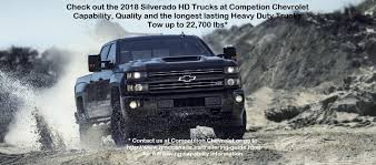 Competition Chevrolet Ltd In Stony Plain, AB   An Edmonton And ... Peterbilt Crewcab Of Sioux Falls These Are The Top 10 Loelasting Cars On Market Dwym Work Trucks For Sale Kahlo In Nobsville In Near Indianapolis Longest Lasting Truck Tires Tire Special Edition 2018 Ram To Hit Showroom Floors Ottawadodge Latest News And Specials At Ottawa Dodge Chrysler Truckbased Suvs Over 2000 Miles Heavy Duty Busesslinkcdjrcom Long Lasting Tire Chains Mania Ram Americas Pickup