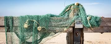deko fischernetz shop jetzt bestellen mare me